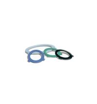 Диспенсер для туалетной бумаги в рулонах Kimberly-Clark Aquarius 6992 белый