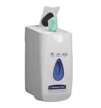 фото: Освежитель воздуха Kimberly-Clark Zen 6182 300мл, запасной картридж, с ароматом цитрусовых