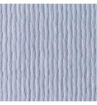 фото: Протирочная салфетка Kimberly-Clark Kimtech 7589 микрофибра, 1шт, синяя