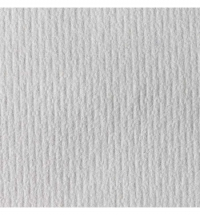 фото: Полировочные салфетки Kimberly-Clark Kimtech 7635 микрофибра, 1 слой, синие