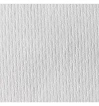 Протирочный материал Kimberly-Clark WypAll X80 8377, высокая впитываемость, в рулоне, 161.5м, 1 слой, белый