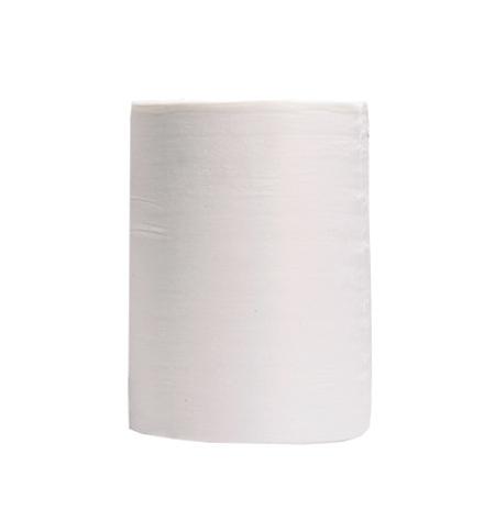 фото: Протирочные салфетки Kimberly-Clark Kimtech 7212, 300шт, 1 слой, белые