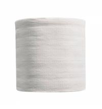 фото: Протирочный материал Kimberly-Clark Kimtech Pure 7623, для чистых помещений, в рулоне, 223м, 1 слой, белый