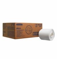фото: Комбинезон воздухопроницаемый Kimberly-Clark Kleenguard A40 9794 белый, XXL, 1шт