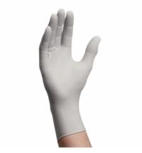 Перчатки нитриловые Kimberly-Clark серые Kimtech Pure G3 Sterling, 99235, S, 125 пар