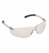 фото: Очки защитные Kimberly-Clark Jackson Safety V20 Purity 25654, прозрачные