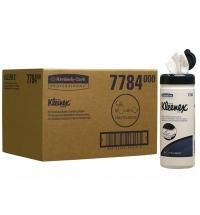 фото: Беруши одноразовые Kimberly-Clark Jackson Safety H10 67210, без шнурка, оранжевые