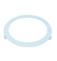 Кольцо для смотрового окна диспенсера Kimberly-Clark Aquarius 79171, светло-голубое, для 6947, 6953,