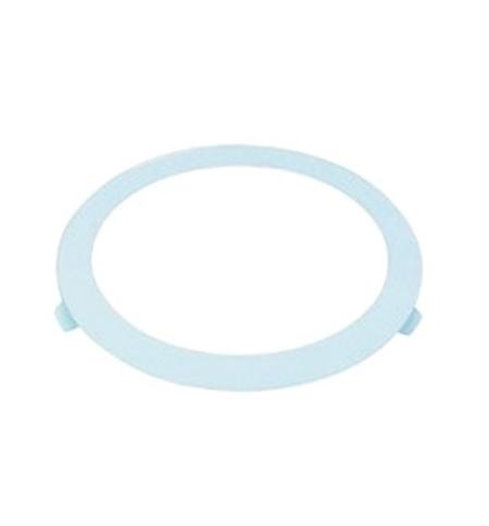 фото: Кольцо для смотрового окна диспенсера Kimberly-Clark Aquarius 79171, светло-голубое, для 6947, 6953,