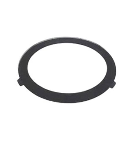 фото: Кольцо для смотрового окна диспенсера Kimberly-Clark Aquarius 79172, черное, для 6947, 6953, 6959, 6