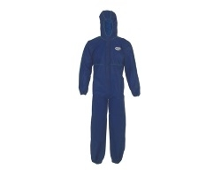 Защитная одежда Kimberly-Clark