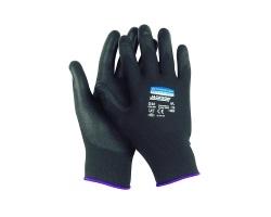 Перчатки Kimberly-Clark