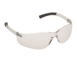 Защитные очки Kimberly-Clark