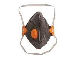 Защитные маски Kimberly-Clark
