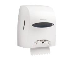 Диспенсеры для бумажных полотенец Kimberly-Clark