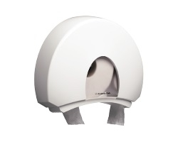 Диспенсеры для туалетной бумаги Kimberly-Clark