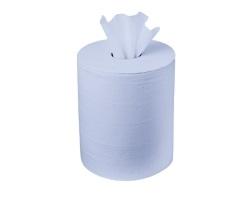 Одноразовые бумажные протирочные материалы Kimberly-Clark